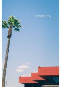 TitelSimplicity 1 212x300 - TitelSimplicity