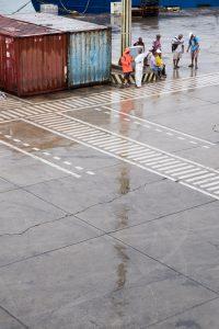 DSCF9855 200x300 - it never rains on capo verde