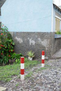 DSCF9923 200x300 - it never rains on capo verde