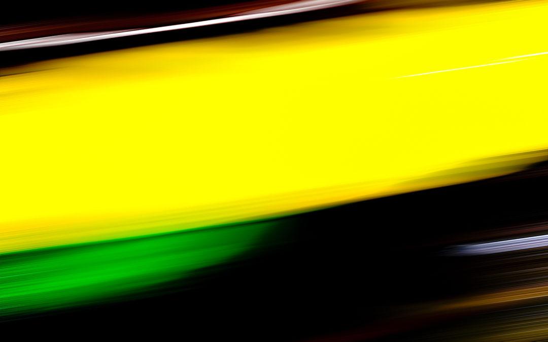 Lights 5 von 14 1080x675 - Homepage